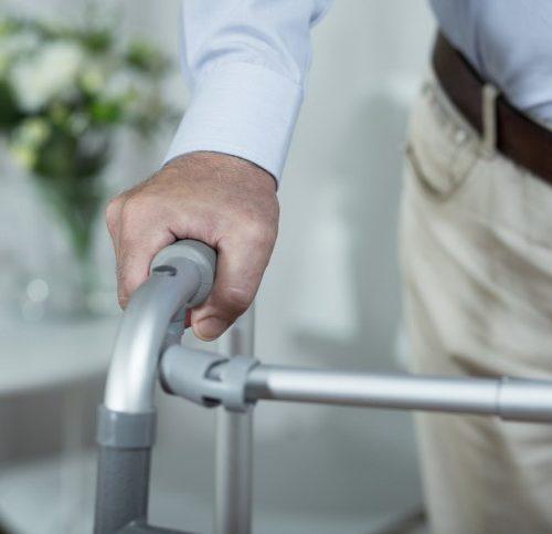 Sclerosi Multipla e Riabilitazione
