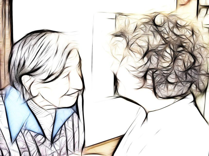 I consigli al Caregiver